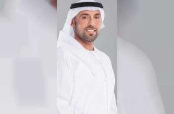 أمين عام الهلال الأحمر : المكانة التي تبوأتها الإمارات عالميا في المجال الإنساني تحققت بفضل الأسس الراسخة للاتحاد