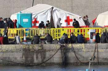 Barcelona to Receive 50 Migrants From Canary Islands - City Council