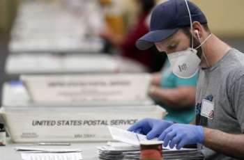 Whistleblowers Say Up To 288,000 US Election Mail Ballots Disappeared, 100,000 Backdated