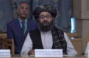 Head of UN Assistance Mission in Afghanistan Met With Taliban Leaders in Doha