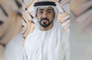 """""""الناشرين الإماراتيين"""": اليوم الوطني ذكرى راسخة في وجدان أبناء الوطن"""
