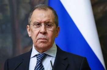 Lavrov, Bayramov Discuss Implementation of Statement on Karabakh Settlement - Moscow