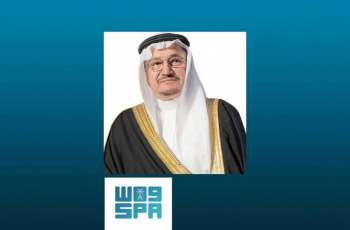 وزير التعليم: النشاط الكشفي يعكس قيم وثقافة المجتمع السعودي في خدمة الإنسانية ونشر السلام