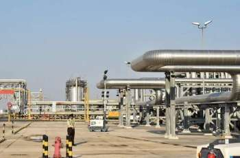 Saudi Arabia's Jizan Faces Fuel Shortages Over Oil Station Malfunction - Saudi Aramco