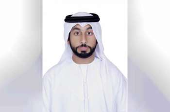Frontline workers reiterate readiness to sacrifice themselves for UAE