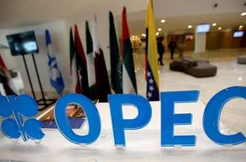Russia Presided Over OPEC+ Meeting Alone for First Time Without Saudi Arabia - Source