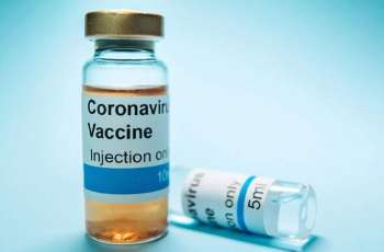 Kazakhstan Starts Production of 1st Batch of Its COVID-19 Vaccine in December - President