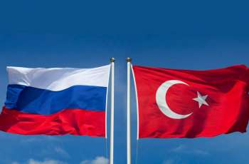Moscow Keeps Explaining to Turkish Partners Its Stand on Crimea - Kremlin