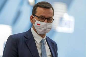 Poland Might Scale Up Issuance of Bonds If EU Fails to Agree Long-Term Budget - Morawiecki