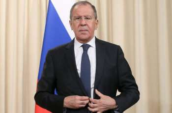 Int'l Community Should Help Libya Find Compromise Without Imposing Decisions - Lavrov