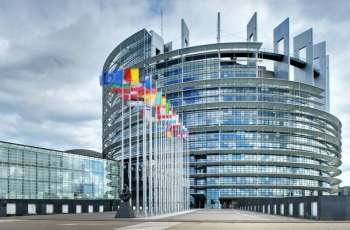 Council of EU, European Parliament Agree on $199Bln Budget for Bloc in 2021