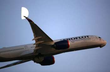 Air Traffic Between Russia, Karabakh May Resume in December - NKR Source