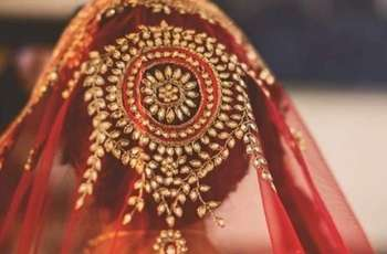 Vehari youth fraudulently married to a 70-year old woman