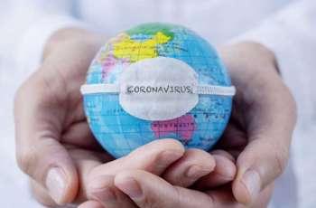 """أكثر من مليون و519 ألف وفاة جراء فيروس """"كورونا"""" في العالم"""