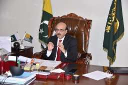 KSA fully supported Kashmir cause from OIC platform: AJK president