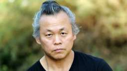 South Korean Film Director Kim Ki-duk Died From COVID-19 Complications in Latvia - Reports