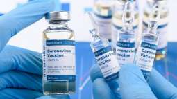 Peskov Says West's Negative Reaction to Russian COVID-19 Vaccine Result of Competition