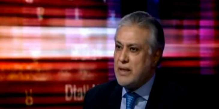 Dozens of people died in NAB's custody, says Ishaq Dar