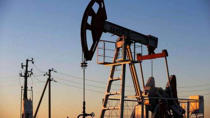 Refineries of Belarus to Process About 18Mln Tonnes of Oil in 2018 - Belneftekhim