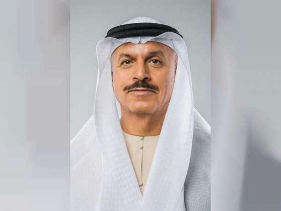 """""""دبي للطيران ودبي الجنوب """": الإمارات تواصل مسيرتها المظفرة بفضل رؤى قيادتها الرشيدة"""