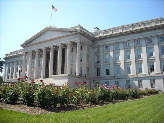 US Sanctions Garzon Network for Aiding Clan Del Golfo Cocaine Cartel - Treasury