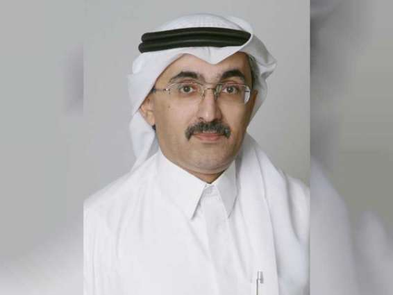 """""""قانونية حكومة دبي"""" : الإمارات قامت على ركائز متينة من التلاحم الوطني وقوة الإرادة"""