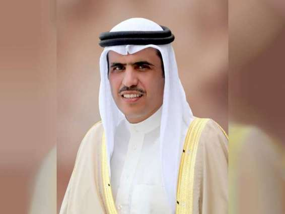 Bahraini Minister of Information Affairs commends longstanding partnership between UAE, Bahrain