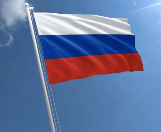 Russia's Upper Chamber Passes Bill on $6,615 Fines for Calls for Territorial Alienation