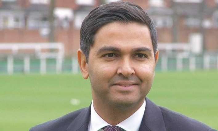 PCB is constantly in touch with NZC for players' training, says Wasim Khan