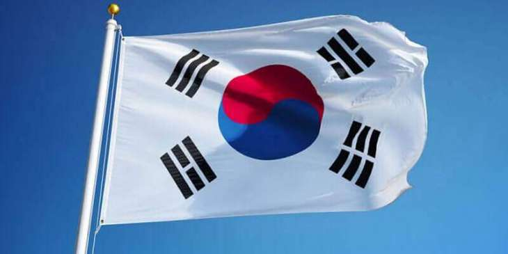South Korea's Defense Budget to Rise 5.4% to $49.1Bln in 2021 - Reports