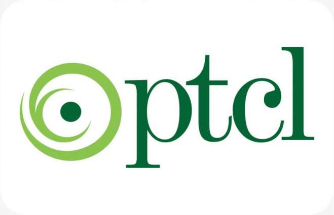 PTCL concludes Webinars-for-a-Cause series under its Razakaar initiative