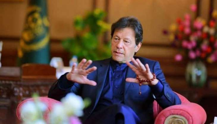 PM proposes 10-point agenda to world community to avoid Covid-19 impact