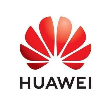 Huawei's CFO extradition case entered into last phase in SC of British Columbia