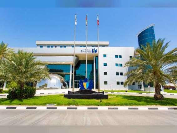 """جمارك دبي تركز على الأنظمة والمنصات الذكية خلال مشاركتها في """"جيتكس"""""""