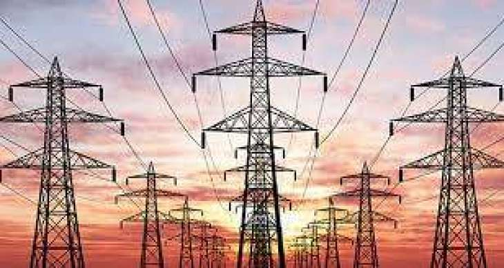 Electricity prices may go up by Rs.3 unit