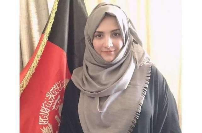 Afghan Women's Rights Activist Killed in Country's Northeast - Interior Ministry