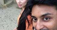 Mahira Khan wishes birthday to her photographer, friend Babar Zaheer