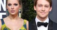 Taylor Swift, Joe Alwyn are willing to be more open about their relationship