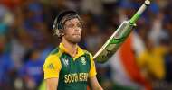AB de Villiers is happy over Proteas' visit to Pakistan
