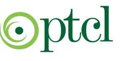 PTCL Integrated Telecom Services License Renewed for 25 years