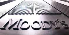 Moody's improves its rating for Pakistan's banking sector as stable