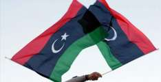 Libyan Conflict Parties Agree on Constitutional Referendum - Egyptian Foreign Ministry