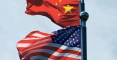 Beijing Welcomes Russian-US Agreement to Extend New START
