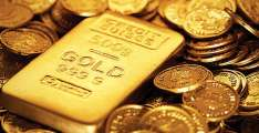 Latest Gold Rate for Jan 24, 2021 in Pakistan