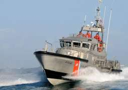 US Coast Guard Suspends Search for Missing Boat From Bahamas With 20 People On Board