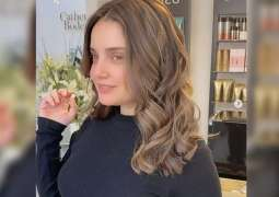 Armeena Khan believes Zoos seriously need to be done away now
