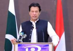 'They should not blackmail me,': Imran Khan addresses people of Hazara community, vowing to visit the bereaved families soon in Quetta