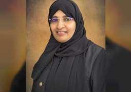 جواهر بنت محمد القاسمي تعتمد هيكل المجلس الأعلى لشؤون الأسرة و خطته الأستراتيجية 2022