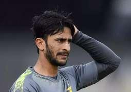 Hasan joins United, Lynn is a Sultan, Miller turns Zalmi, Rashid becomes Qalandar, Banton and Gayle are Gladiators