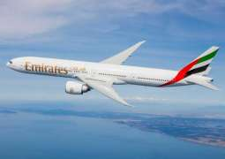 Emirates expands its US operations in line with passenger demand